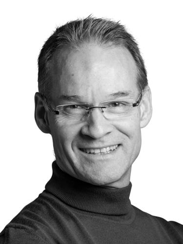 Thomas Schoeni