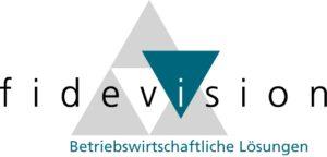 Logo Fidevision